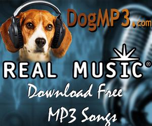 DogMP3.com
